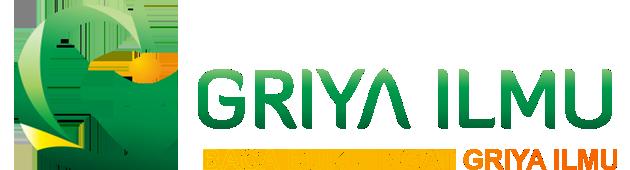 Griya-ilmu